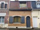 Maison  Wingles  5 pièces 100 m²