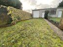 Wingles  Maison  5 pièces 100 m²