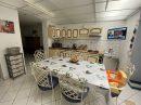 Wingles  100 m²  5 pièces Maison