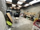Maison 100 m² 5 pièces Wingles
