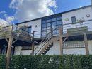 Maison CARVIN  7 pièces 188 m²