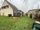 Maison 126 m²  4 pièces Loison-sous-Lens