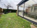 4 pièces Maison 126 m²  Loison-sous-Lens