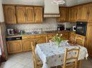 EMMERIN  102 m² 4 pièces Maison