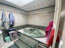 Maison Wingles   6 pièces 190 m²