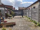 Maison  136 m² 5 pièces Ostricourt