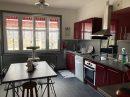 Ostricourt  5 pièces 136 m² Maison