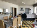 136 m² 5 pièces Ostricourt  Maison