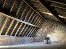 Maison Carvin  150 m² 7 pièces