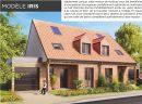 Maison 82 m² 4 pièces Brebières