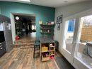 Annœullin   4 pièces 115 m² Maison