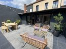 Maison Annœullin  7 pièces 158 m²