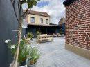 158 m² 7 pièces Annœullin  Maison