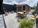 158 m² Annœullin   Maison 7 pièces