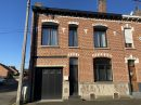 Annœullin  Maison  158 m² 7 pièces