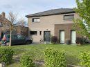 Maison Annay  168 m² 5 pièces