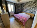 Maison 4 pièces  110 m² Wingles