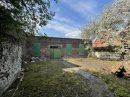 270 m² OIGNIES   7 pièces Maison