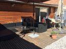 Oignies   Maison 5 pièces 110 m²