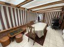 Maison 120 m² 5 pièces  Courrières