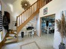 Maison Courrières   155 m² 6 pièces
