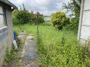 52 m² 2 pièces Maison  Estevelles