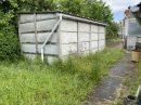 Estevelles   52 m² 2 pièces Maison