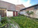 Maison 130 m² Wingles  5 pièces
