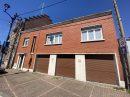 130 m²  Wingles  Maison 5 pièces