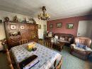 130 m² 5 pièces  Maison Wingles