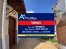 Maison 120 m² Meurchin  6 pièces