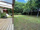 Maison Wingles  5 pièces  105 m²