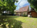 Maison  Wingles  105 m² 5 pièces