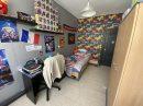 Harnes  Maison 4 pièces 120 m²
