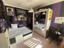 120 m² Maison 4 pièces  Harnes