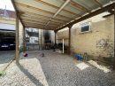120 m² 4 pièces  Harnes  Maison