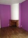 Appartement  Gien  73 m² 4 pièces