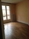 Appartement 73 m² Gien  4 pièces