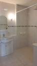 Appartement 75 m² Gien  5 pièces