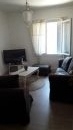 Appartement 71 m² Gien  4 pièces