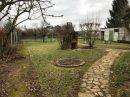 Maison 93 m² 4 pièces Briare