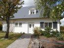 Maison 160 m² Saint-Florent  7 pièces