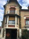 Maison 151 m² Sully-sur-Loire  6 pièces