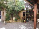 Maison Gien  98 m² 4 pièces