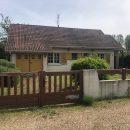Maison 65 m² Saint-Florent  4 pièces