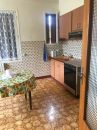 Maison Gien  116 m² 4 pièces