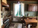 Maison Saint-Aignan-le-Jaillard  88 m² 4 pièces