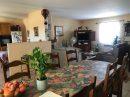 Maison  Dampierre-en-Burly  134 m² 7 pièces