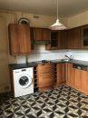 Maison Gien  105 m² 5 pièces