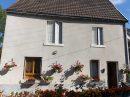 Maison 69 m² Châtillon-sur-Loire  3 pièces